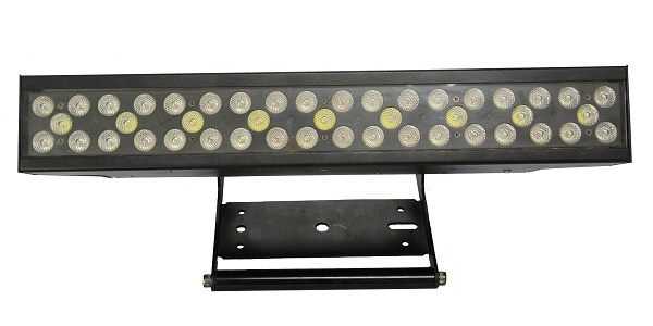 DMX LED Pixel Batten