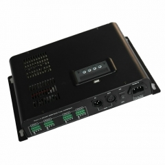 SSL-DS400 DMX LED strip controller